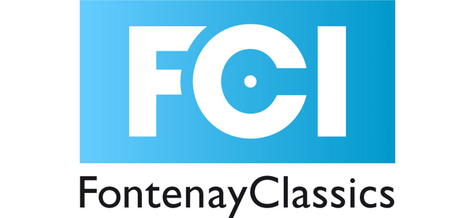 Fontenay Classics International (FCI)